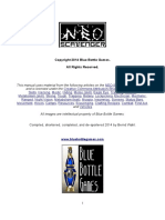 NEO Scavenger - Manual.pdf