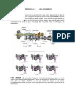 EXPERIENCIA de ingenieria automotriz.docx