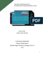 Modul-proteus-8-professional.pdf