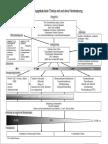 behandlung_tinnitus-2.pdf