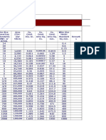 AMERICAN & METERING STANDARD CABLES SIZE-final.doc
