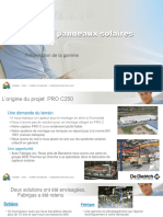 PRE_ PROC_250.FR