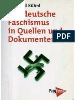 Der deutsche Faschismus.pdf