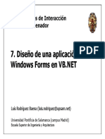 IPO07-Disenno_aplicacion_Windows_Forms.pdf