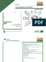 enfermeriaambulatoriayhospitalaria02.pdf