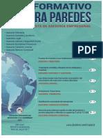 1ra Quincena VP - Julio.pdf