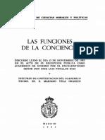 excurso conciencia.pdf