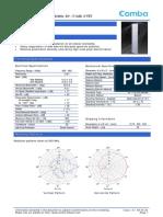 ODP-065R17DB.pdf