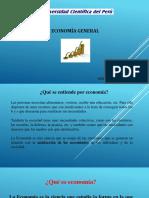 Presentación1 Economia General
