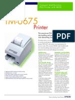TM-U675 Series.pdf