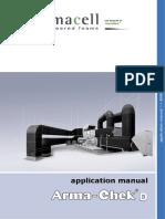 ArmaChekDAppManualINT.pdf