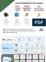 SalesforceDemoPartII