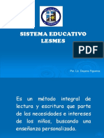 MetodoLesmes.ppt_2