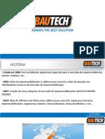 BAUTECH APRESENTAÇÃO.pdf