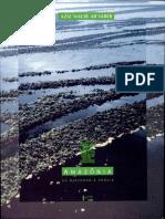 Amazônia do Discurso a Práxis
