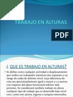 Trabajoenalturas 111108133402 Phpapp02 (1)