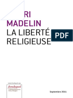 Oeslv Note Madelin 2011-07-27 Web