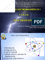 CAMPOS ELECTROMAGNETICOS.ppt