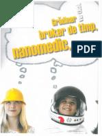 M-Bag-joburile viitorului.pdf