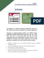 arduino shield SIM900.pdf