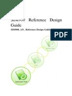 AN_SIM900 Reference Design Guide_V1.02.pdf