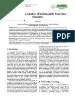 jfe-5-6-1.pdf