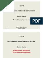 8_Quality Assurance - Accreditation [Kompatibilit_tsmodus]