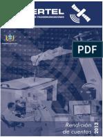 Informe 2013 FINAL