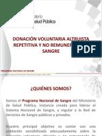 Donacion de Sangre Msp-2
