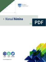 Nomina Electronica Formatos Digitales