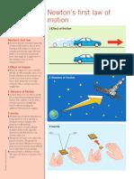 SVRphy8.pdf