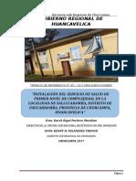 TdR- Centro Sallcabamba-bajo el esquema invierte.doc