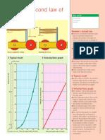 SVRphy9.pdf