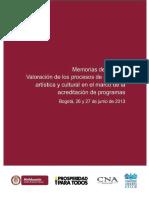 articles-186502_Valoracion_Procesos_Creacion.pdf