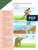 SVRphy10.pdf