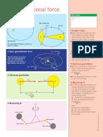 SVRphy15.pdf