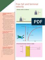 SVRphy16.pdf