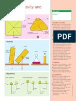 SVRphy17.pdf