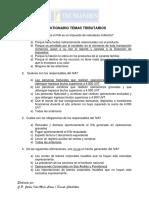 CUESTIONARIO TEMAS TRIBUTARIOS.docx