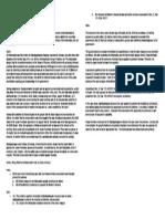 42804229-People-v-Dumlao-Digest.doc