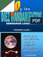 Etica_projimo