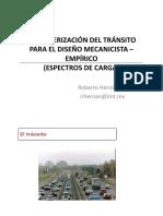 caracterización del tránsito.pdf