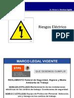 Riesgos Electrico.pdf