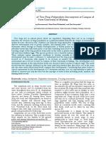 katak 1.pdf