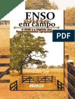 IBGE_O Censo entra em campo, 2014.pdf