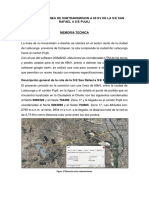 DISEÑO-DE-LA-LINEA-DE-SUBTRANSMISION-A-69-KV-DE-LA-S.docx