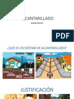 1.1.- GENERALIDADES.pdf