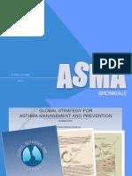 asma 2015