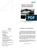 1_Manual de Acogida (1)