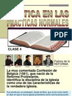 Etica_practicasnormales